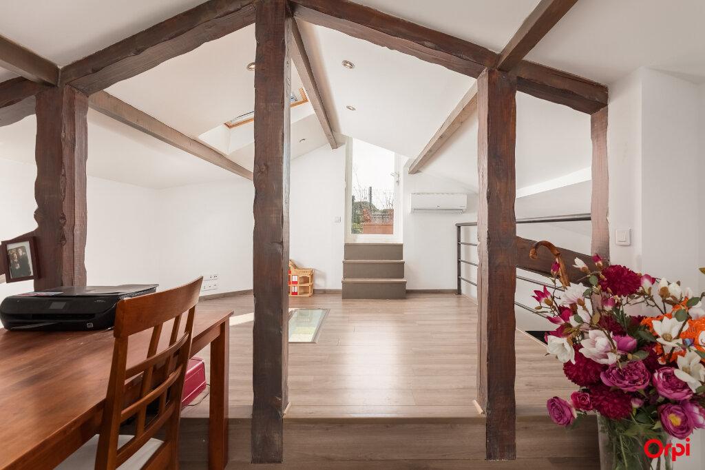 Maison à vendre 7 160m2 à Châteaurenard vignette-6
