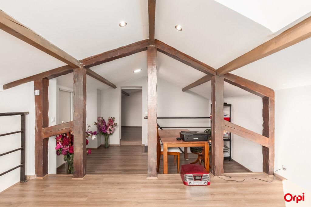 Maison à vendre 7 160m2 à Châteaurenard vignette-7