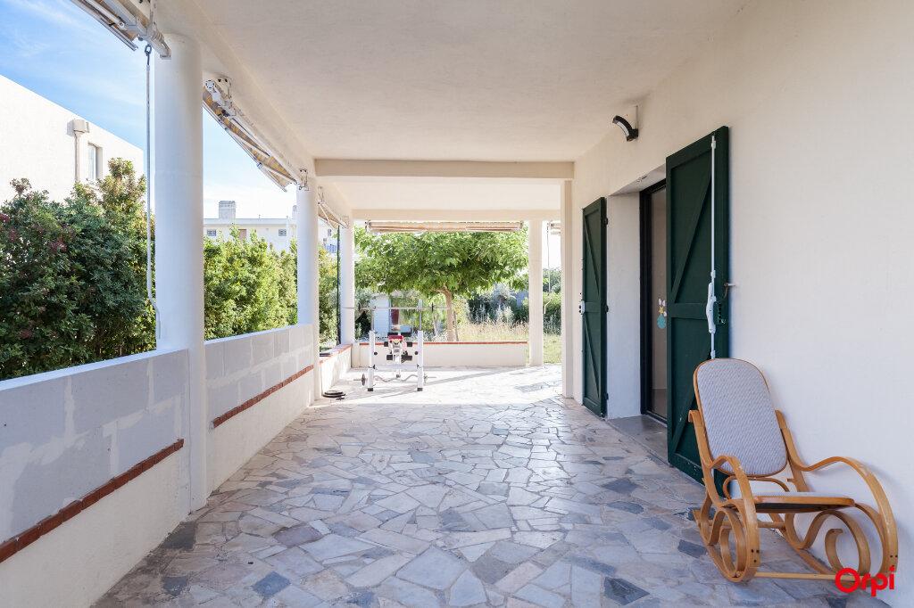 Maison à vendre 7 160m2 à Châteaurenard vignette-10