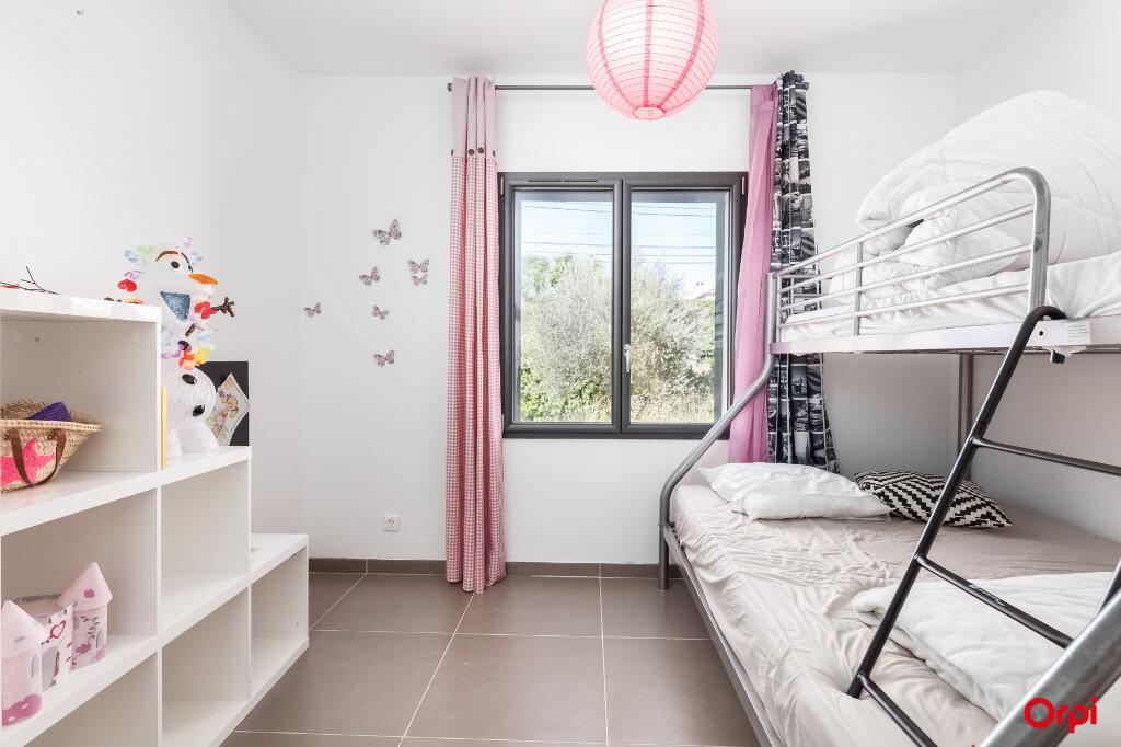 Maison à vendre 7 160m2 à Châteaurenard vignette-13