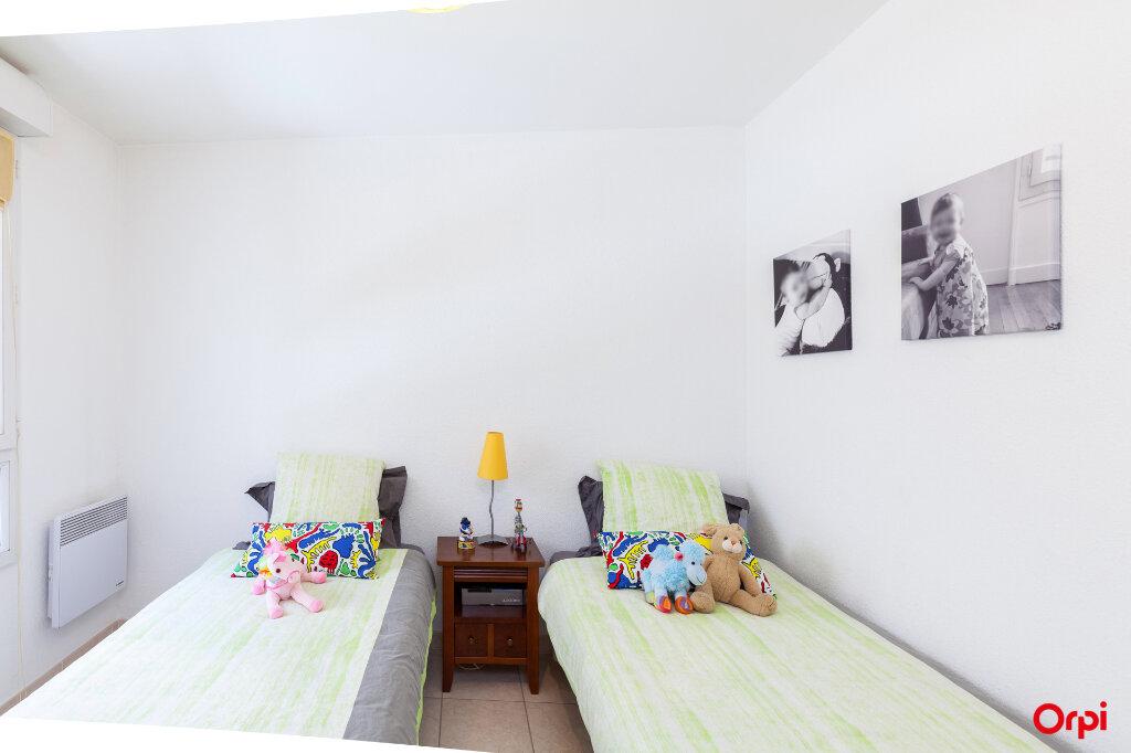 Appartement à vendre 3 72m2 à Marseille 7 vignette-6