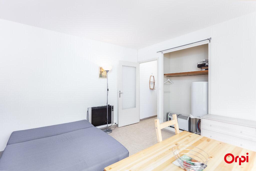 Appartement à louer 1 25.72m2 à Marseille 5 vignette-6