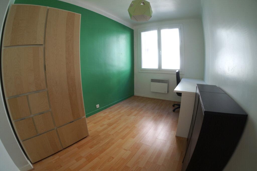 Appartement à louer 3 49.36m2 à Marseille 4 vignette-5