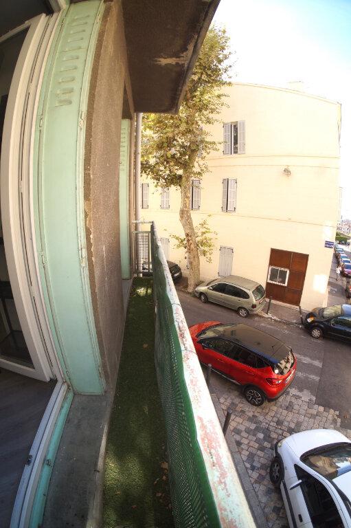 Appartement à louer 3 49.36m2 à Marseille 4 vignette-6