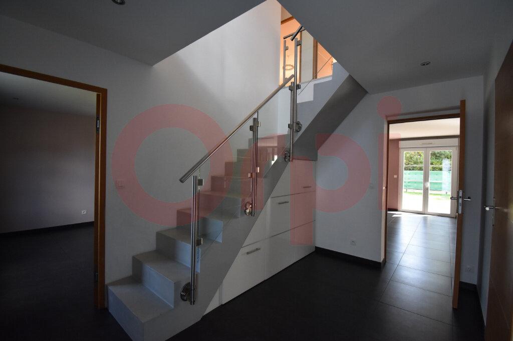 Maison à vendre 6 202m2 à Marck vignette-4