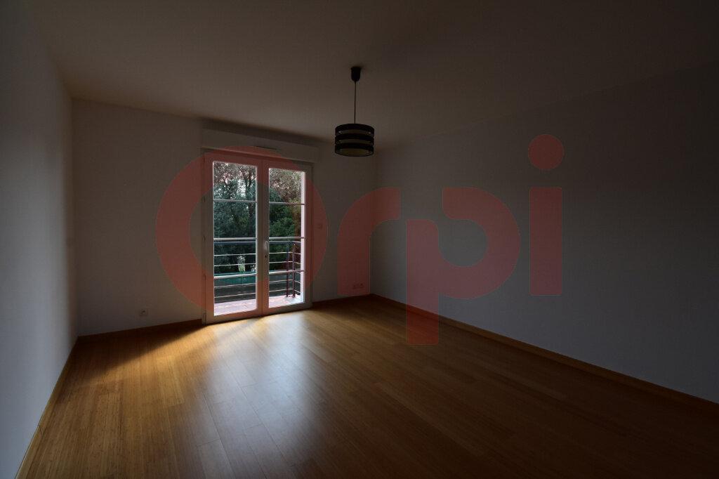 Maison à vendre 6 202m2 à Marck vignette-6