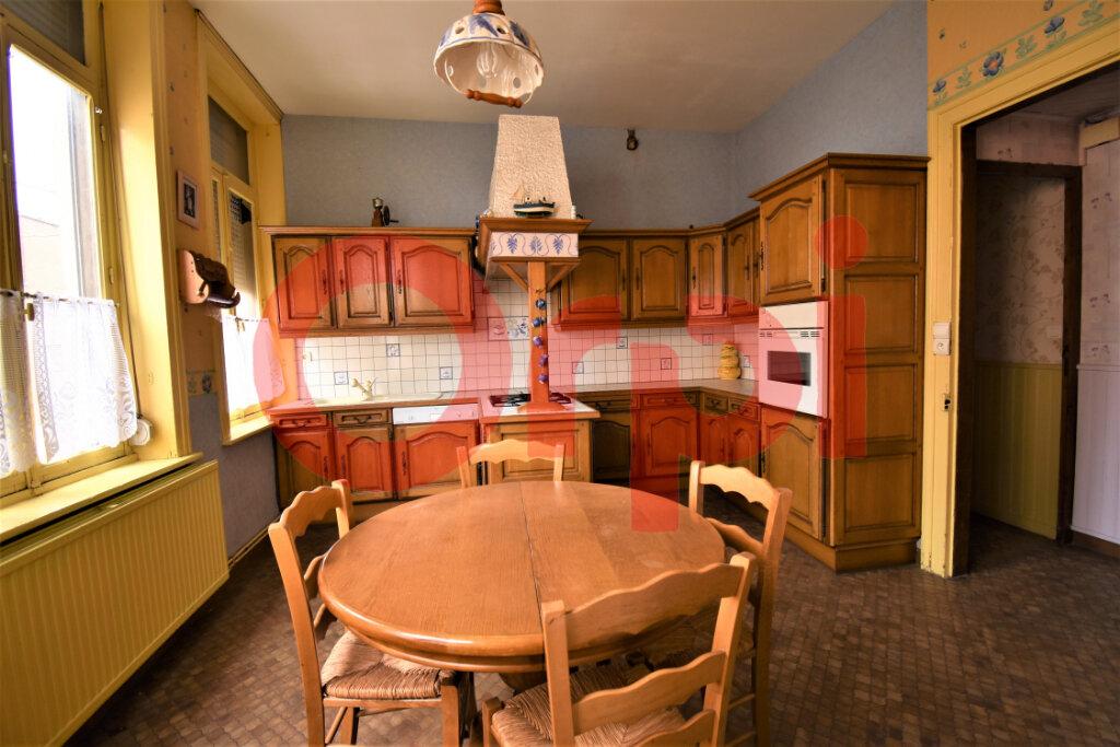 Maison à vendre 4 170m2 à Calais vignette-4