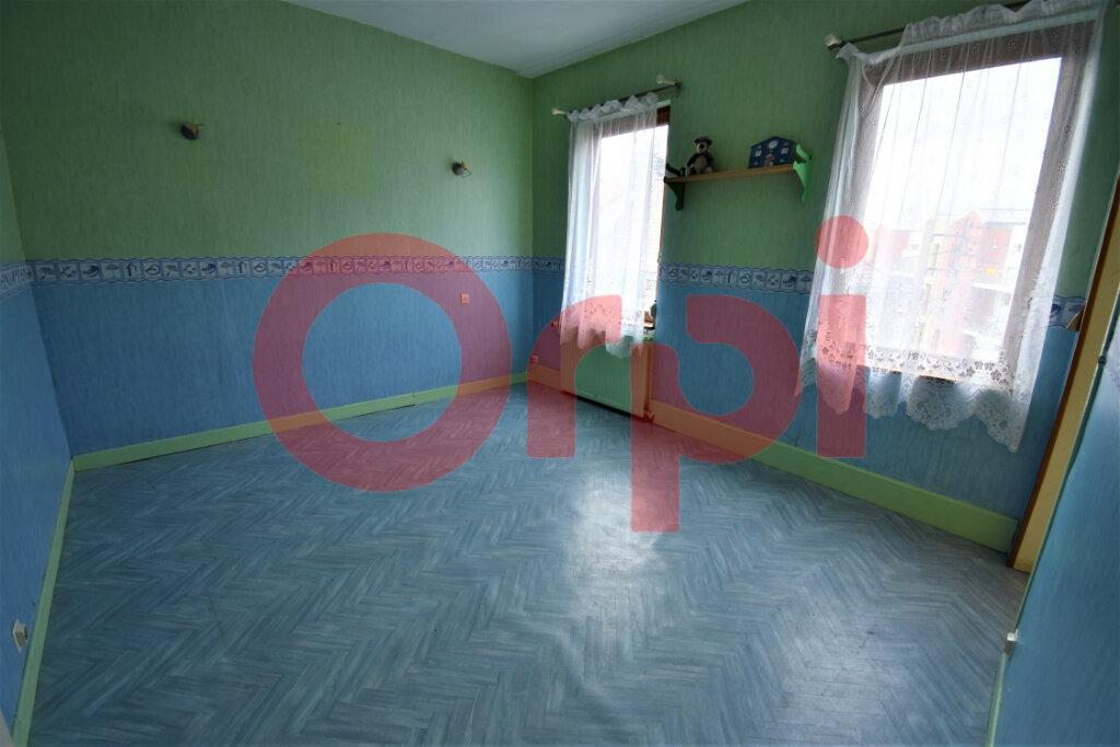 Maison à vendre 4 170m2 à Calais vignette-6