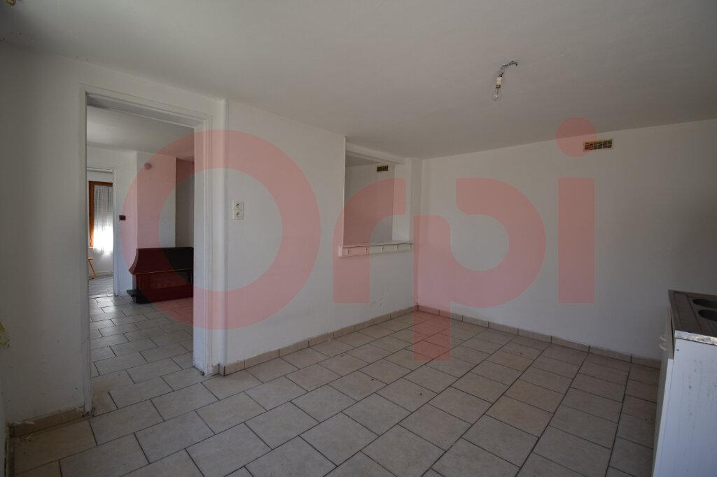 Maison à vendre 4 105m2 à Calais vignette-1