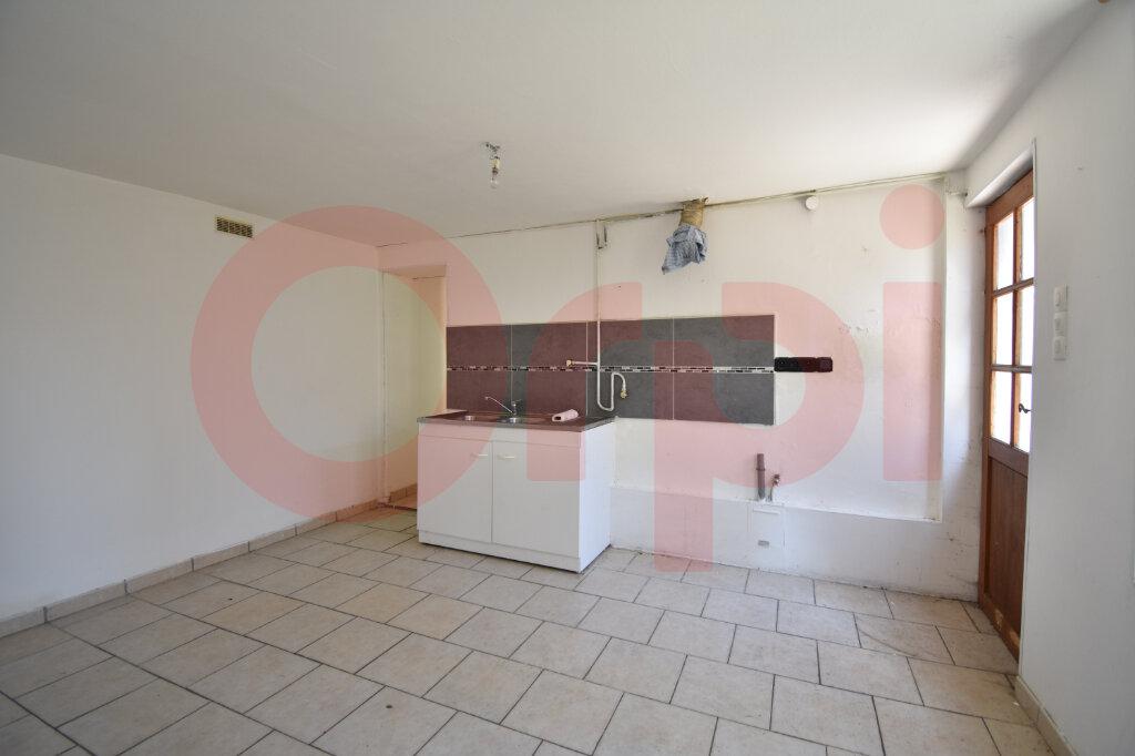 Maison à vendre 4 105m2 à Calais vignette-2