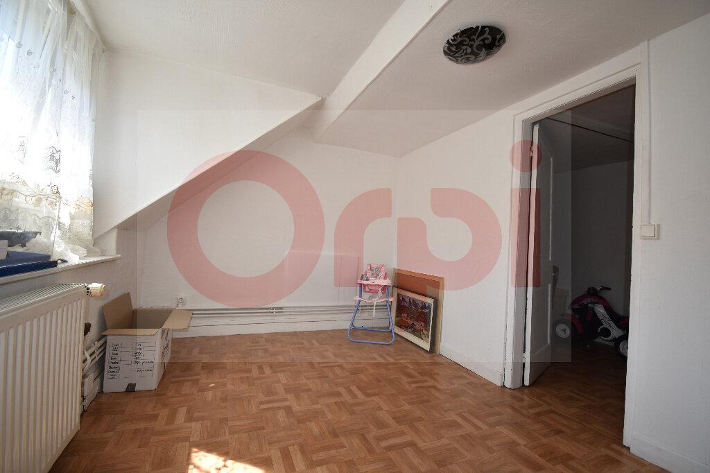 Maison à vendre 3 70m2 à Calais vignette-3