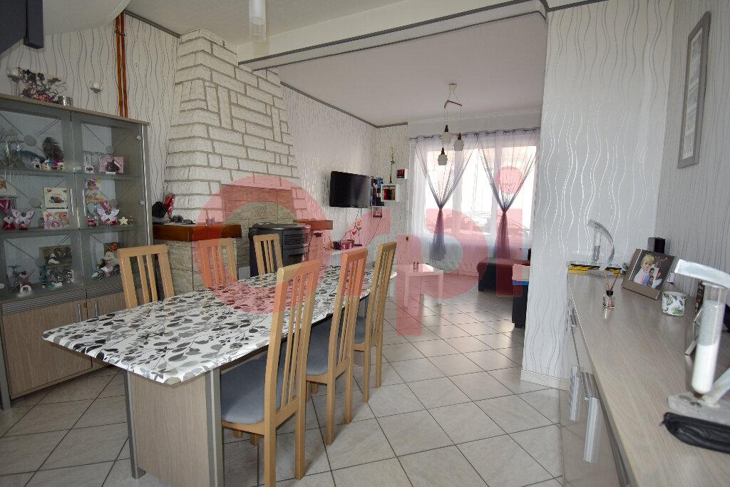 Maison à vendre 4 100m2 à Calais vignette-2