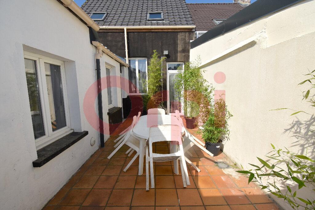 Maison à vendre 4 100m2 à Calais vignette-7