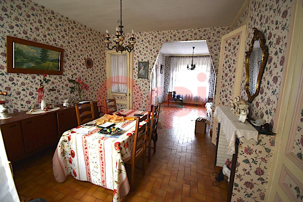 Maison à vendre 3 90m2 à Calais vignette-1