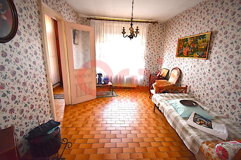 Maison à vendre 3 90m2 à Calais vignette-2