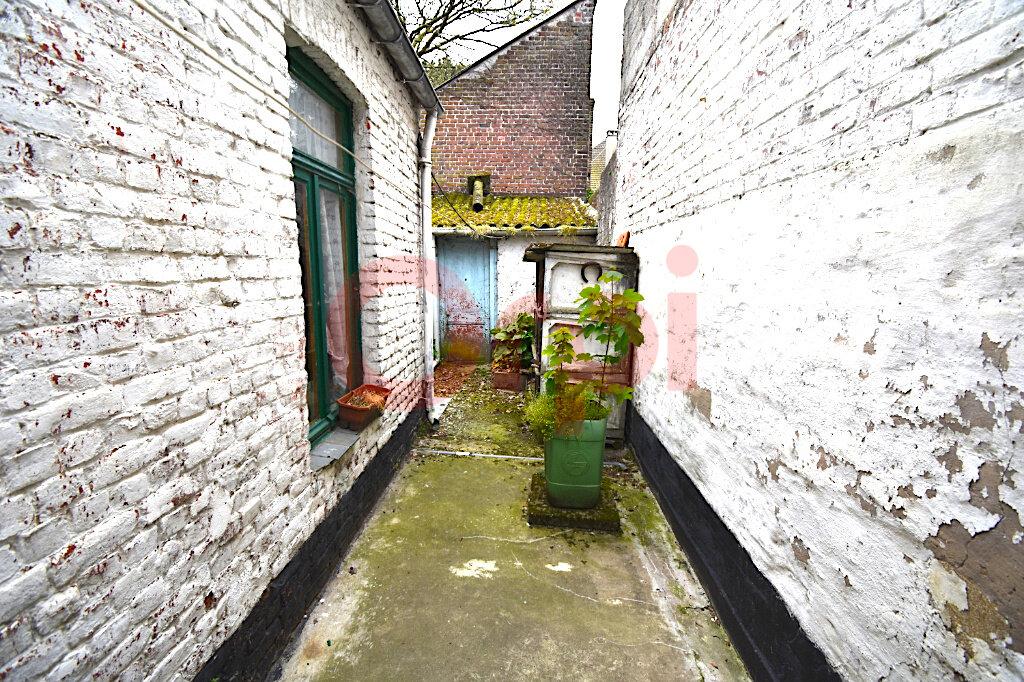 Maison à vendre 3 90m2 à Calais vignette-4