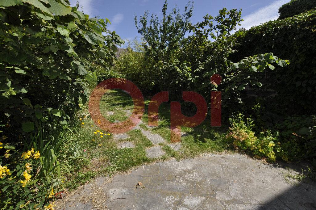 Maison à vendre 4 130m2 à Calais vignette-2
