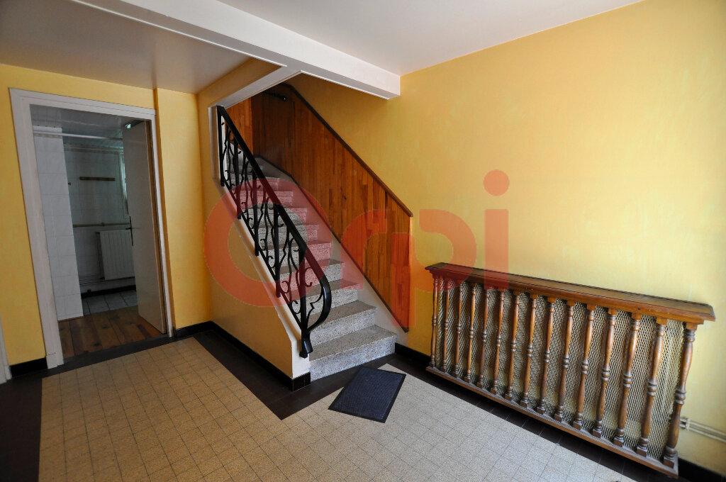 Maison à vendre 4 130m2 à Calais vignette-4