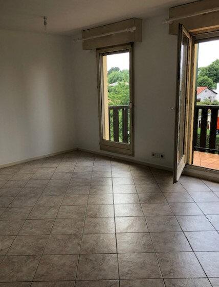 Appartement à vendre 1 34.89m2 à Eysines vignette-3
