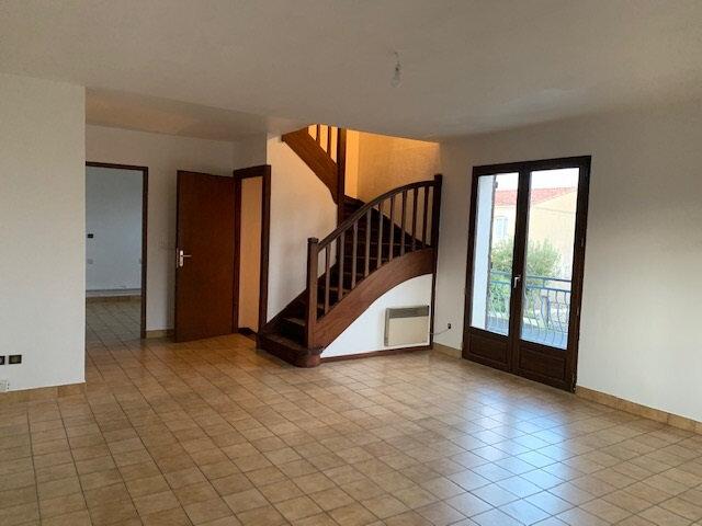 Maison à vendre 5 125m2 à Bordeaux vignette-1
