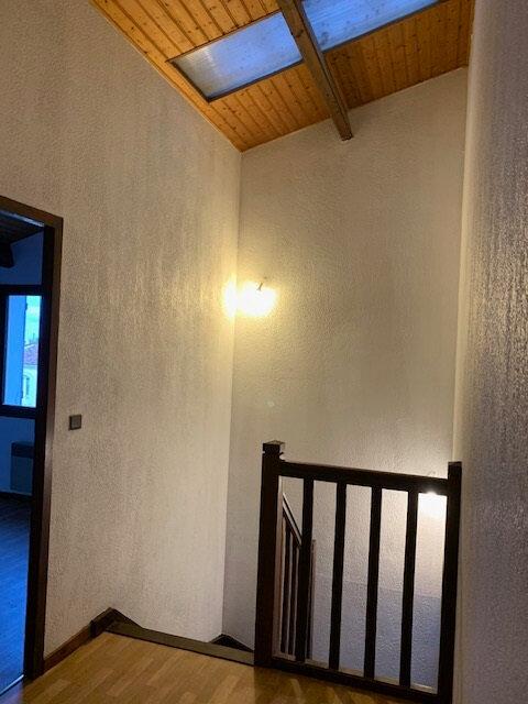 Maison à vendre 5 125m2 à Bordeaux vignette-3