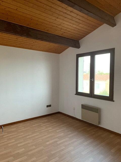 Maison à vendre 5 125m2 à Bordeaux vignette-4