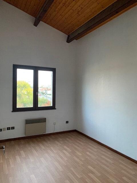 Maison à vendre 5 125m2 à Bordeaux vignette-6