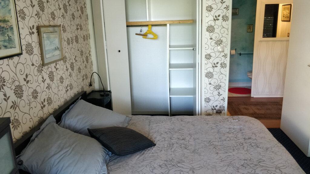 Appartement à louer 3 67m2 à Bordeaux vignette-5