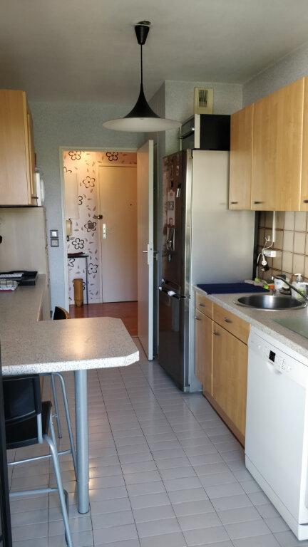 Appartement à louer 3 67m2 à Bordeaux vignette-6