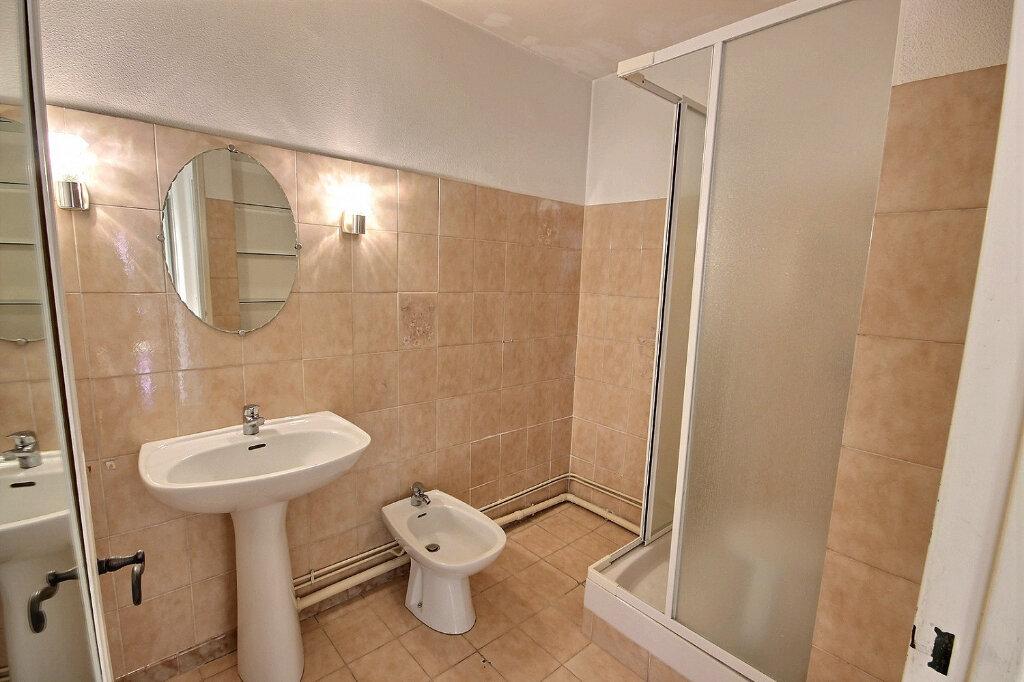 Appartement à vendre 4 75.78m2 à Marseille 11 vignette-4