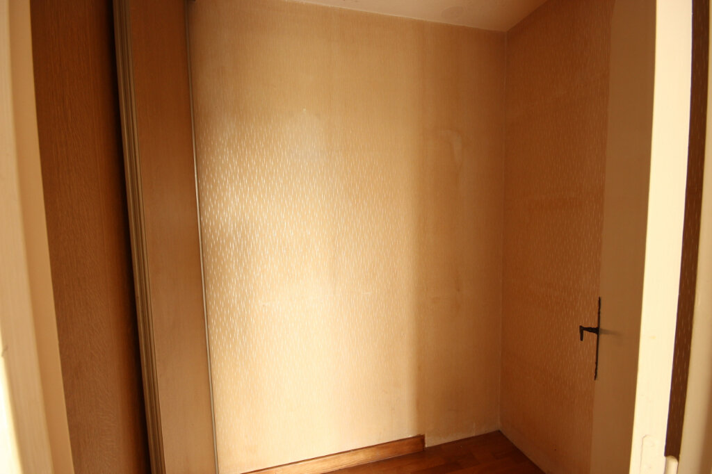 Appartement à vendre 4 75.78m2 à Marseille 11 vignette-8