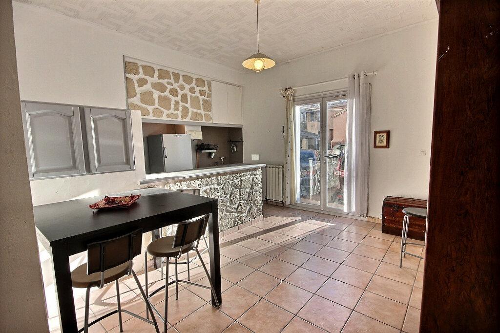 Appartement à vendre 2 51m2 à Marseille 3 vignette-6