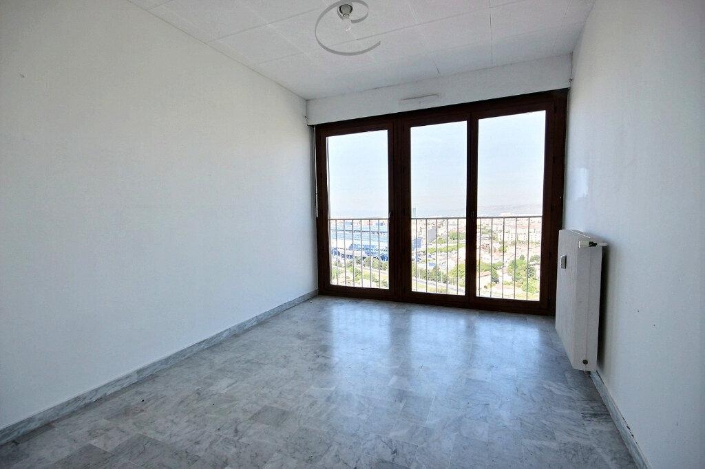 Appartement à louer 4 84.38m2 à Marseille 12 vignette-3
