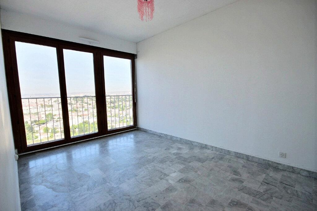 Appartement à louer 4 84.38m2 à Marseille 12 vignette-6