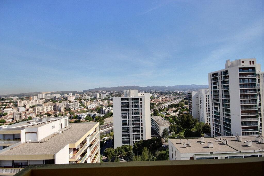 Appartement à louer 4 84.38m2 à Marseille 12 vignette-8