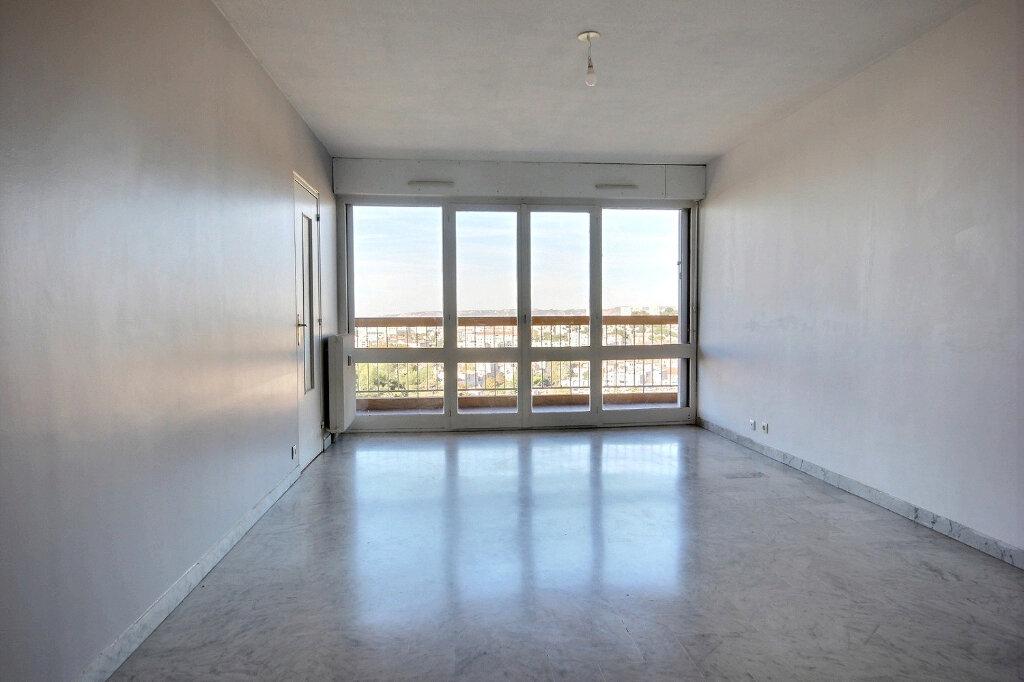Appartement à louer 4 100.32m2 à Marseille 12 vignette-3