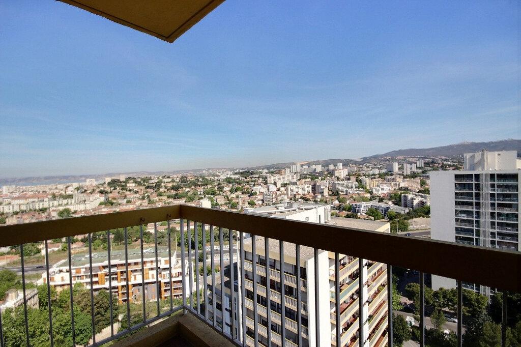 Appartement à louer 4 86.55m2 à Marseille 12 vignette-1