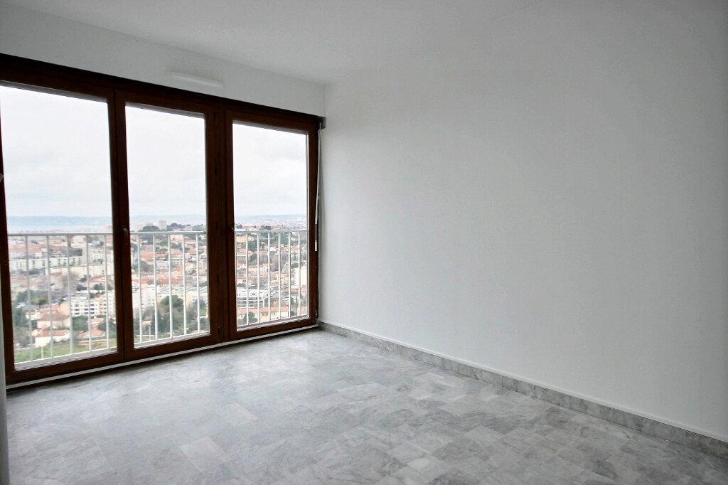 Appartement à louer 4 86.55m2 à Marseille 12 vignette-4