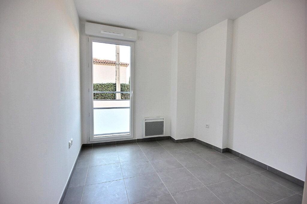 Appartement à louer 3 54.55m2 à Marseille 12 vignette-6