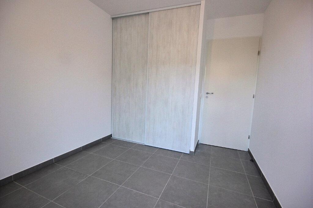 Appartement à louer 3 54.55m2 à Marseille 12 vignette-7