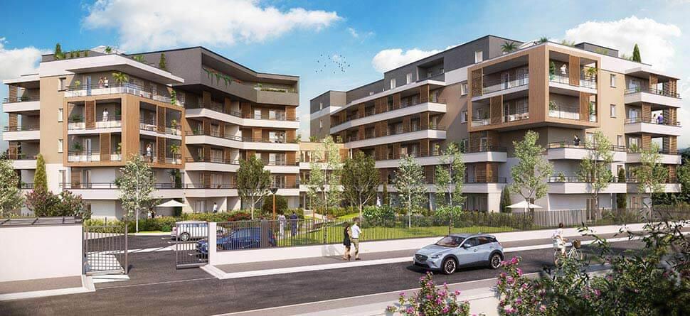 Appartement à louer 3 54.55m2 à Marseille 12 vignette-10