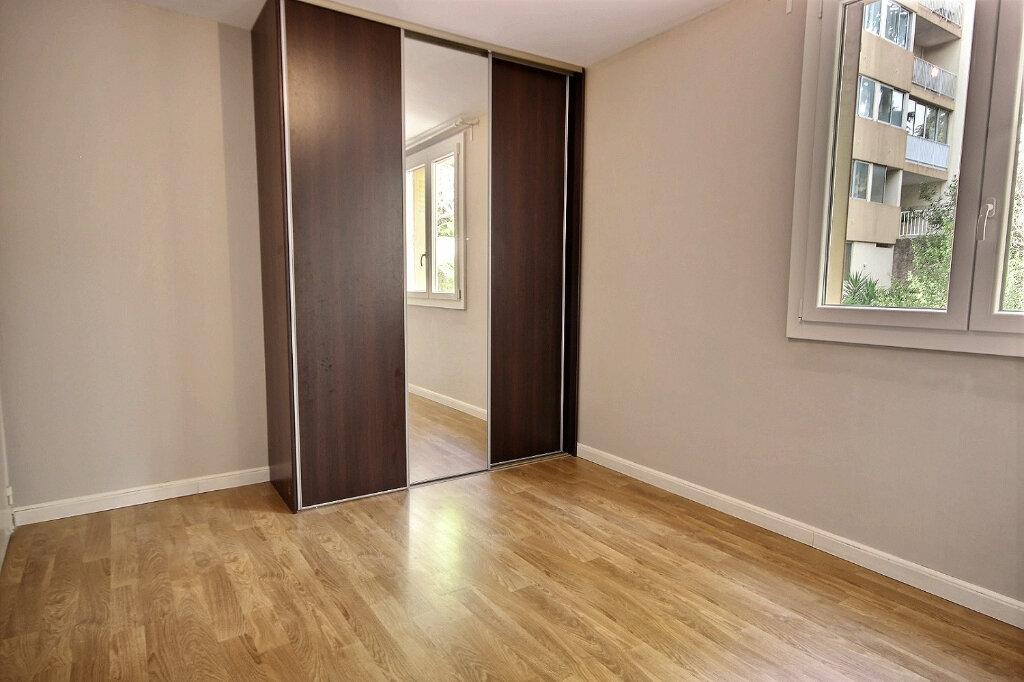 Appartement à louer 3 60m2 à Marseille 12 vignette-6
