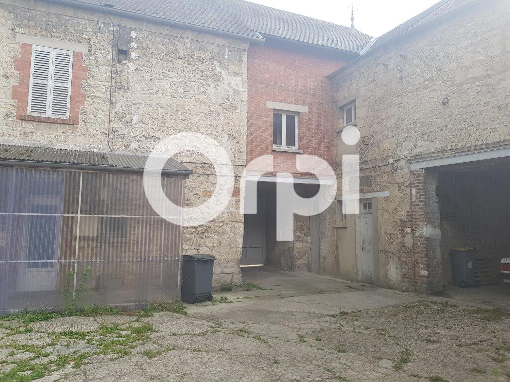 Immeuble à vendre 0 152m2 à Soissons vignette-7