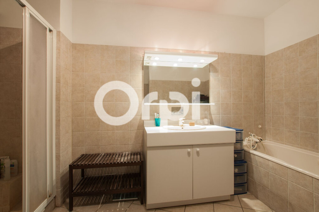 Appartement à vendre 4 105m2 à Soissons vignette-7