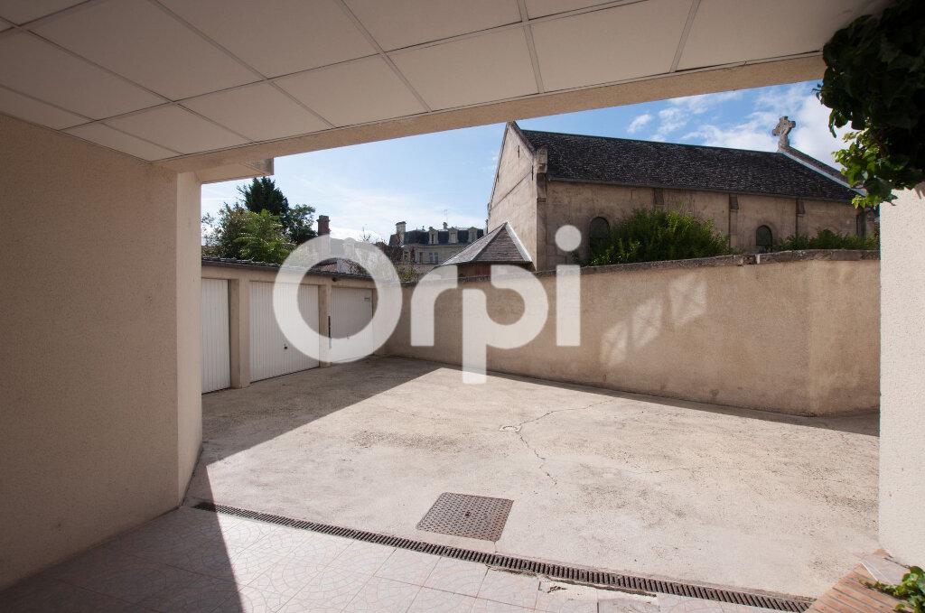 Appartement à vendre 4 105m2 à Soissons vignette-10