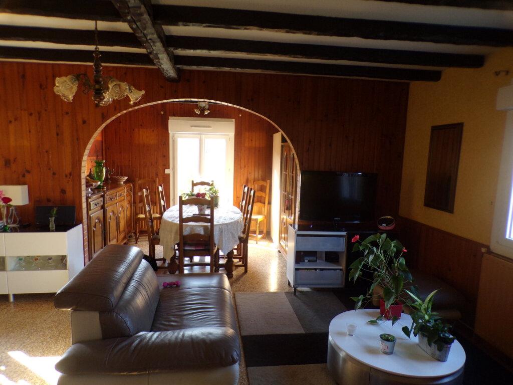 Maison à vendre 3 76m2 à Anizy-le-Château vignette-2