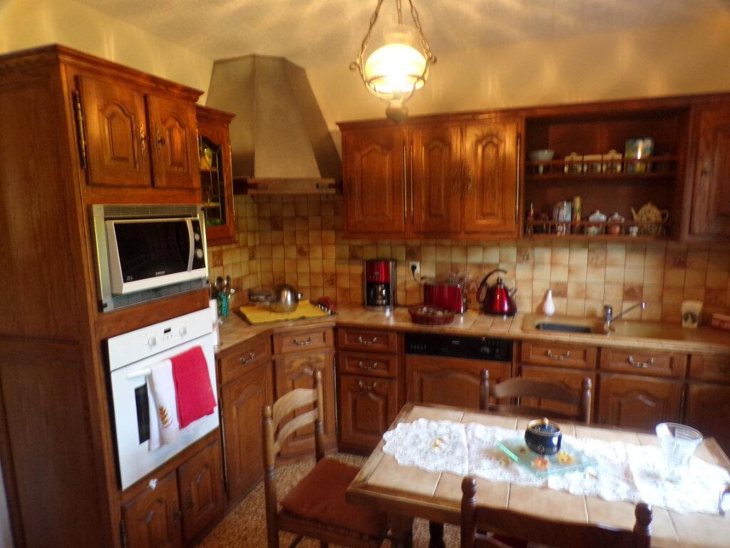 Maison à vendre 3 76m2 à Anizy-le-Château vignette-3