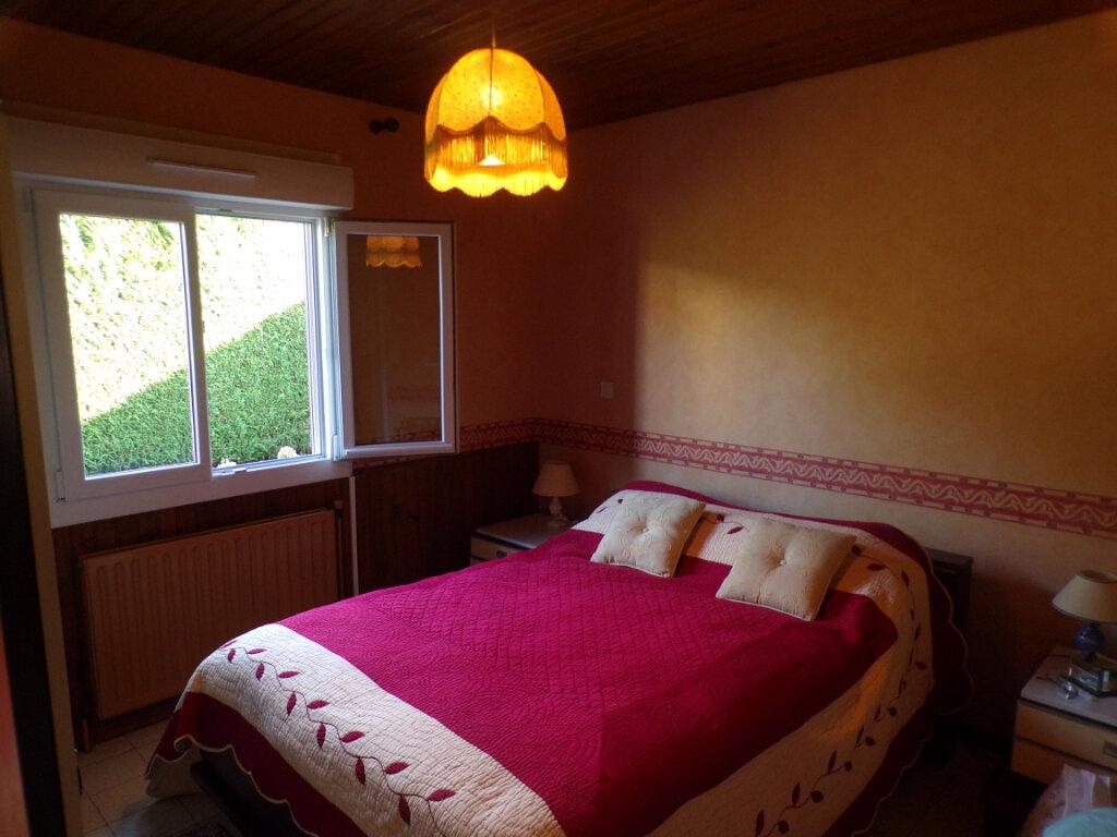 Maison à vendre 3 76m2 à Anizy-le-Château vignette-4