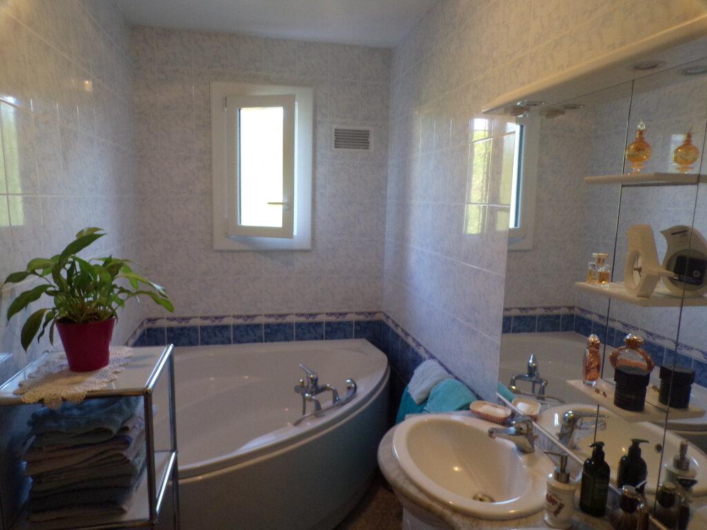 Maison à vendre 3 76m2 à Anizy-le-Château vignette-6