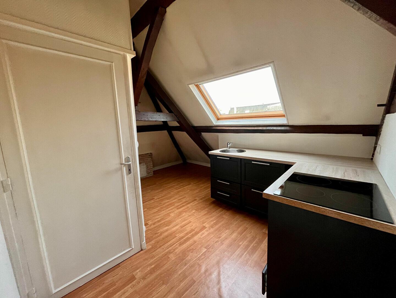 Appartement à louer 2 25m2 à Soissons vignette-2